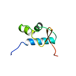 Molmil generated image of 1d8j