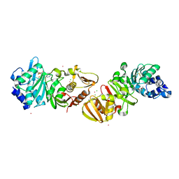 Molmil generated image of 1dl5
