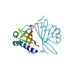 Molmil generated image of 1dmm