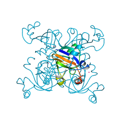 Molmil generated image of 1doi