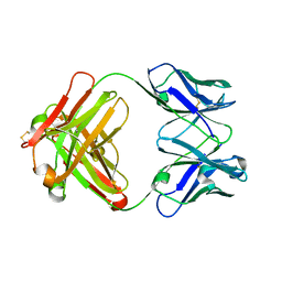 Molmil generated image of 1dqq