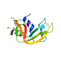 Molmil generated image of 1dy5