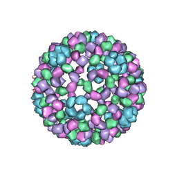 Molmil generated image of 1dyl