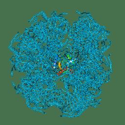 Molmil generated image of 1e2o