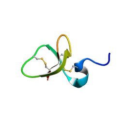 Molmil generated image of 1e4r