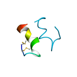 Molmil generated image of 1edn