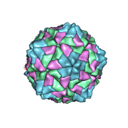 Molmil generated image of 1f2n