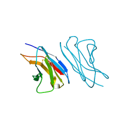 Molmil generated image of 1f6l
