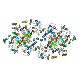 Molmil generated image of 1fe1