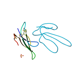 Molmil generated image of 1ff4