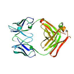 Molmil generated image of 1fh5