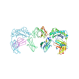 Molmil generated image of 1frt