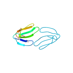 Molmil generated image of 1fsc