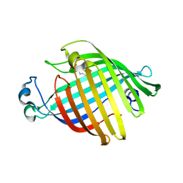 Molmil generated image of 1fw3
