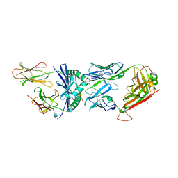 Molmil generated image of 1fyt