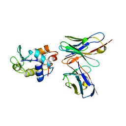 Molmil generated image of 1g7h