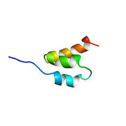 Molmil generated image of 1gab