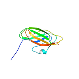 Molmil generated image of 1gdf