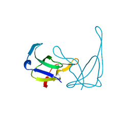 Molmil generated image of 1gkh