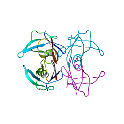 Molmil generated image of 1gko