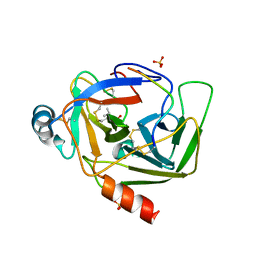 Molmil generated image of 1gmh