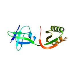 Molmil generated image of 1gmu