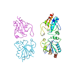 Molmil generated image of 1gp1