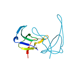 Molmil generated image of 1gvp