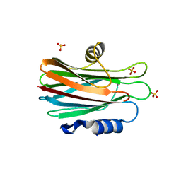 Molmil generated image of 1gwy