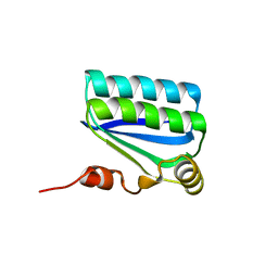 Molmil generated image of 1h4y