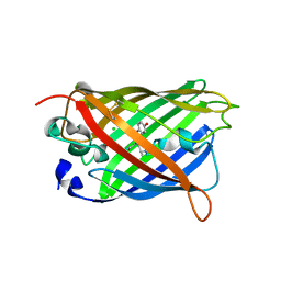 Molmil generated image of 1h6r