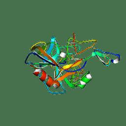 Molmil generated image of 1hia