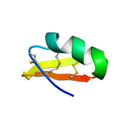 Molmil generated image of 1hly