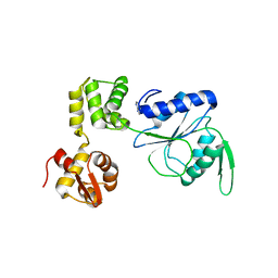 Molmil generated image of 1hqc