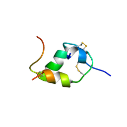 Molmil generated image of 1hui