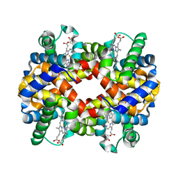 Molmil generated image of 1hv4