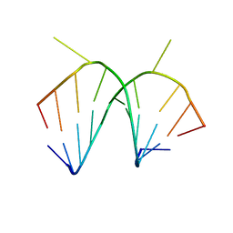 Molmil generated image of 1i2y