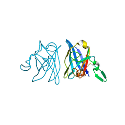 Molmil generated image of 1ibh