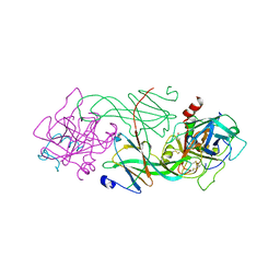 Molmil generated image of 1id5