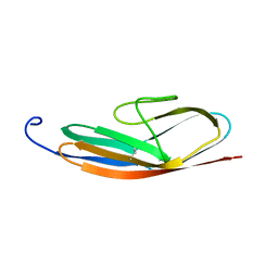 Molmil generated image of 1ie5