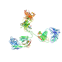 Molmil generated image of 1igt