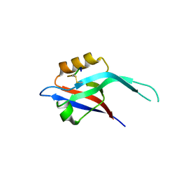 Molmil generated image of 1ihj