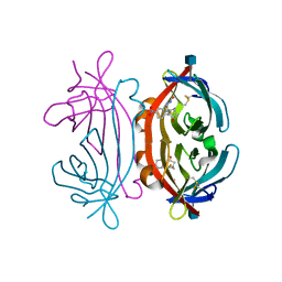 Molmil generated image of 1ij8