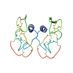 Molmil generated image of 1ijl
