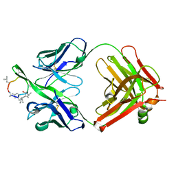 Molmil generated image of 1ikf