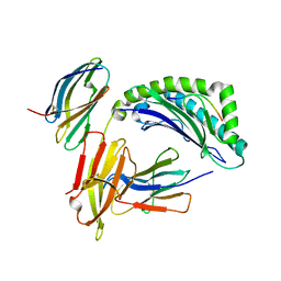 Molmil generated image of 1im3