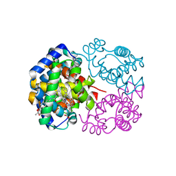 Molmil generated image of 1iwh
