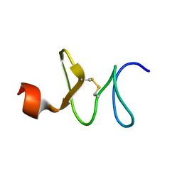 Molmil generated image of 1iyc