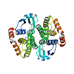 Molmil generated image of 1iyi