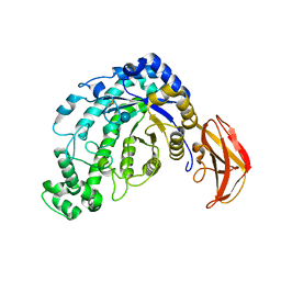 Molmil generated image of 1j0y